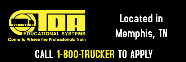 TN CDL Training