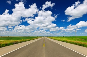 Pathways to the Trucking Industry in Ohio