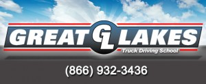 great-lakes-truck-driving-school_banner